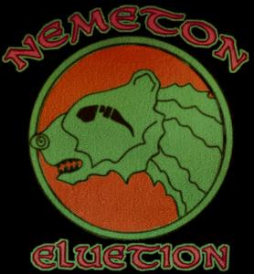 Nemeton Eluêtion